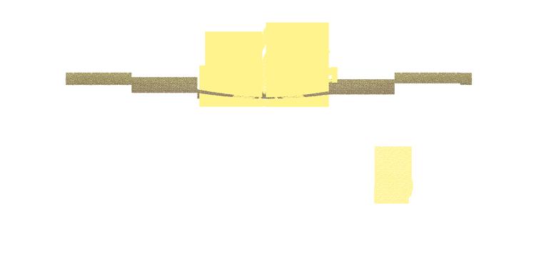 山梨リラクゼーション「バハギアSPA甲府店」