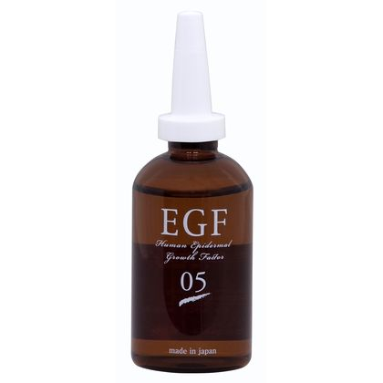 EGF美容液